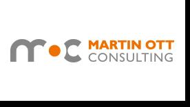 MOC Martin Ott Consulting